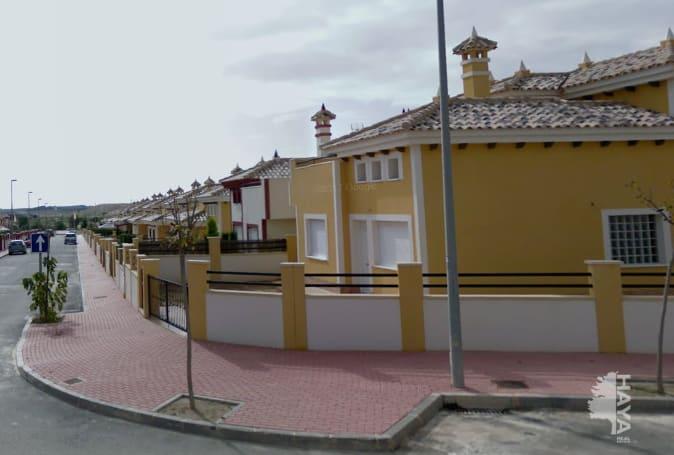Piso en venta en Murcia, Murcia, Calle Avena, 89.722 €, 2 habitaciones, 2 baños, 67 m2