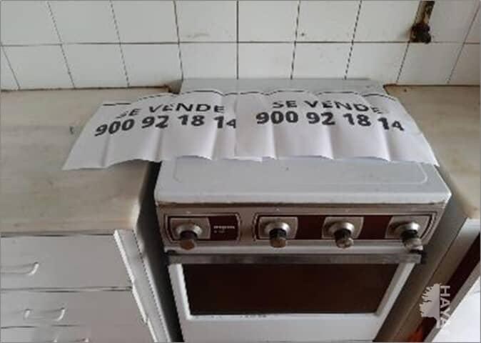 Piso en venta en Piso en Vic, Barcelona, 43.500 €, 3 habitaciones, 1 baño, 67 m2