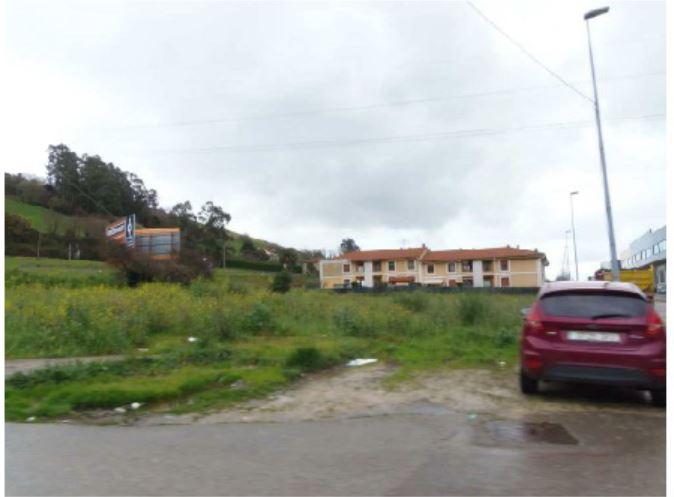 Suelo en venta en Parbayón, Piélagos, Cantabria, Barrio Parbayón-el Jurrio Carretera General, 524.600 €, 3493 m2