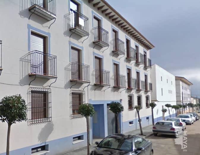 Piso en venta en Campo de Criptana, Ciudad Real, Calle Zorrilla, 70.786 €, 2 habitaciones, 2 baños, 85 m2