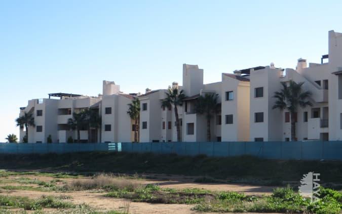Piso en venta en San Javier, Murcia, Avenida del Mar, 126.085 €, 2 habitaciones, 2 baños, 83 m2