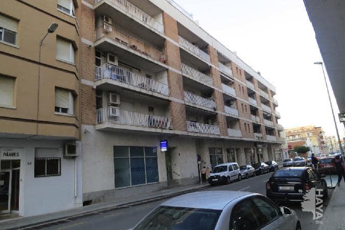 Piso en venta en Amposta, Tarragona, Calle Barcelona, 42.500 €, 2 habitaciones, 84 m2