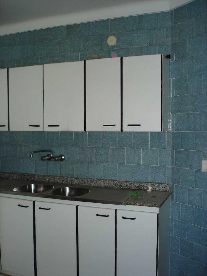 Piso en venta en Sometimes, Manacor, Baleares, Calle Sant Francesc, 95.000 €, 3 habitaciones, 1 baño, 108 m2