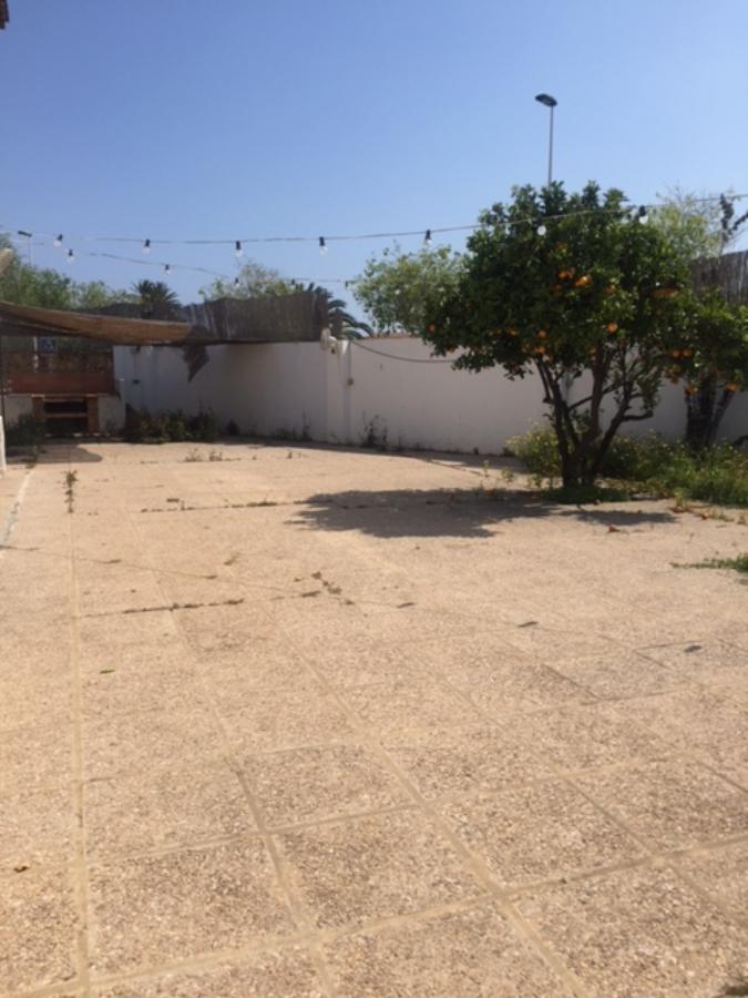 Casa en venta en Jávea/xàbia, Alicante, Avenida Furs, 445.000 €, 4 habitaciones, 2 baños, 306 m2