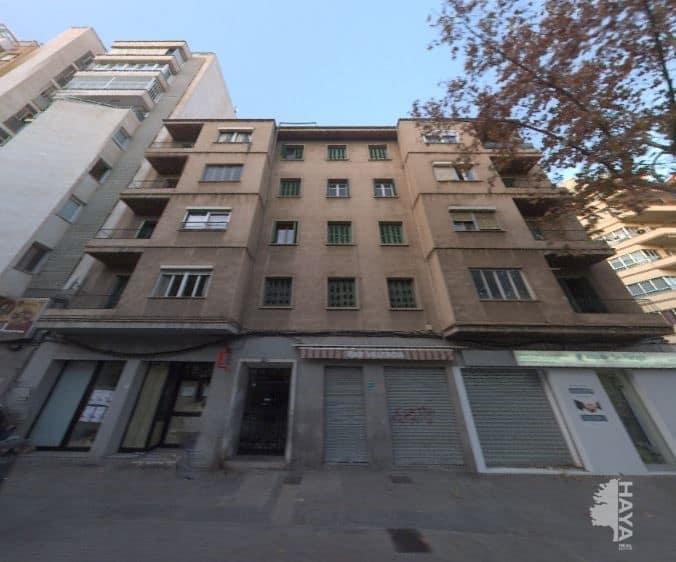 Local en venta en Palma de Mallorca, Baleares, Calle Manacor, 255.000 €, 45 m2