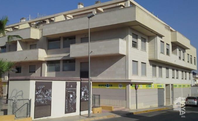 Piso en venta en Bigastro, Alicante, Calle Generalitat Valenciana, 82.885 €, 4 habitaciones, 2 baños, 93 m2