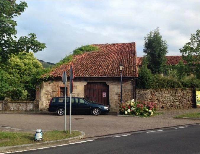 Casa en venta en Mazcuerras, Mazcuerras, Cantabria, Calle Luzmela Real, 350.100 €, 9 habitaciones, 6 baños, 732 m2