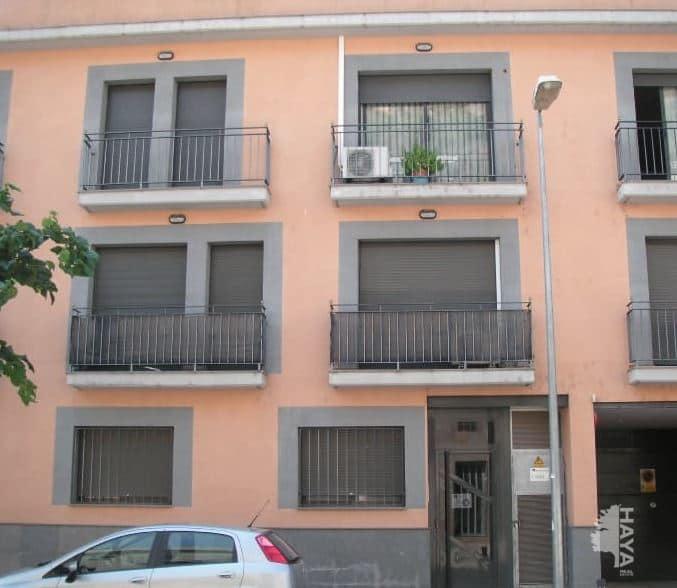 Piso en venta en Castellbell I El Vilar, Barcelona, Calle Bauma, 134.553 €, 3 habitaciones, 2 baños, 91 m2