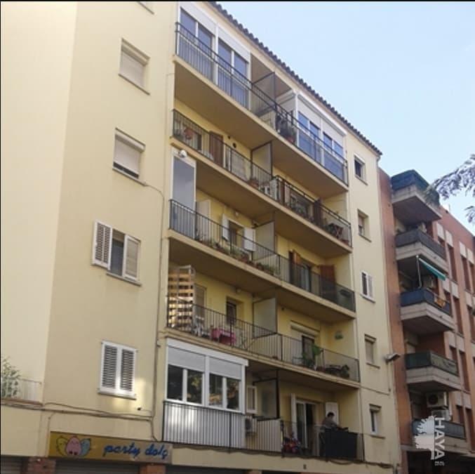 Piso en venta en Girona, Girona, Calle Oviedo, 72.682 €, 3 habitaciones, 5 baños, 68 m2