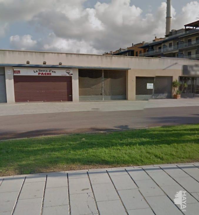 Local en venta en Mas D´en Pedro, Cubelles, Barcelona, Pasaje Riu Ter, 121.663 €, 101 m2