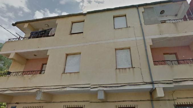 Piso en venta en Rodriguillo, Salinas, Alicante, Carretera de Sax, 31.300 €, 3 habitaciones, 2 baños, 95 m2