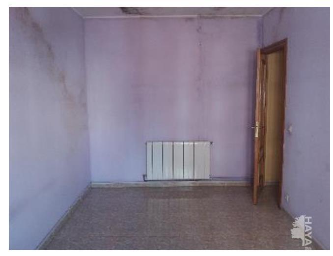 Piso en venta en Blanes, Girona, Calle Illes Medes, 126.900 €, 4 habitaciones, 1 baño, 104 m2