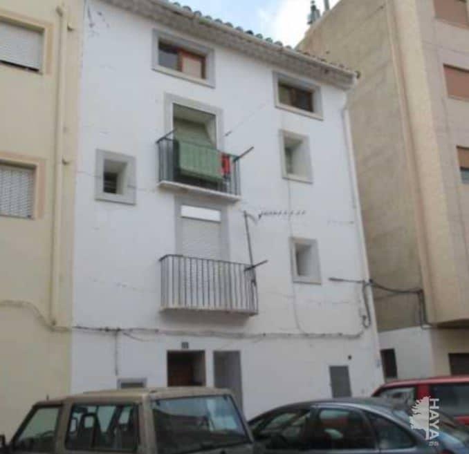 Piso en venta en Bejís, Castellón, Calle Ballestería, 24.500 €, 1 baño, 100 m2
