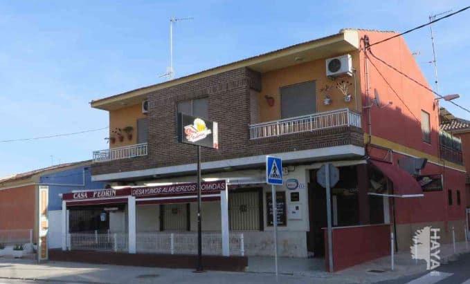 Local en venta en Murcia, Murcia, Avenida Libertad, 99.500 €, 102 m2