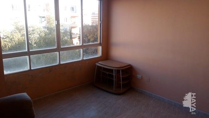 Piso en venta en Piso en Palma de Mallorca, Baleares, 80.585 €, 2 habitaciones, 1 baño, 59 m2