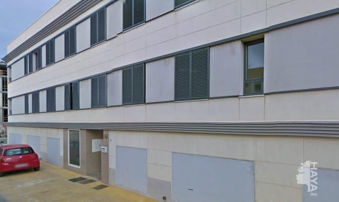 Piso en venta en Piso en Benahadux, Almería, 70.530 €, 2 habitaciones, 1 baño, 98 m2
