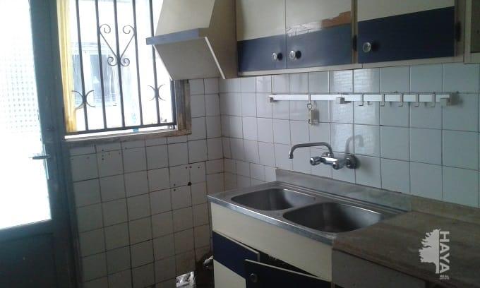 Piso en venta en Piso en Palma de Mallorca, Baleares, 59.564 €, 3 habitaciones, 2 baños, 60 m2