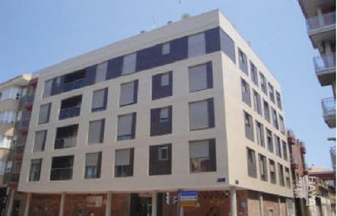 Piso en venta en Pedanía de Aljucer, Murcia, Murcia, Calle Mayor, 145.101 €, 3 habitaciones, 2 baños, 108 m2
