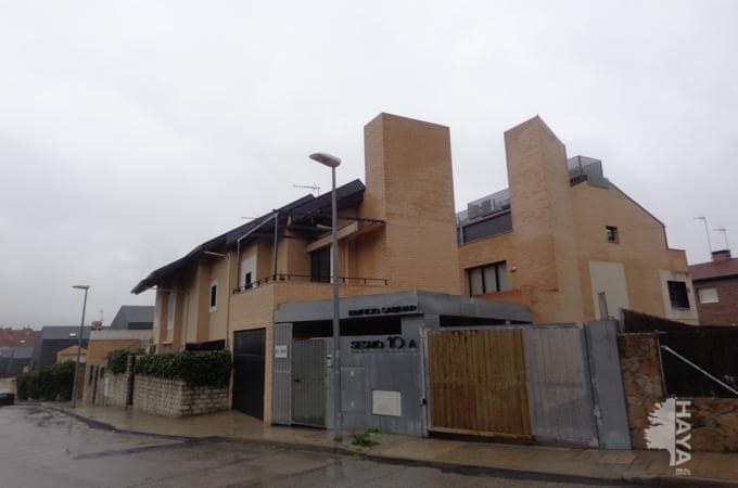 Local en venta en Valdemorillo, Madrid, Calle Sesmo de Casarrubios, 87.000 €, 66 m2