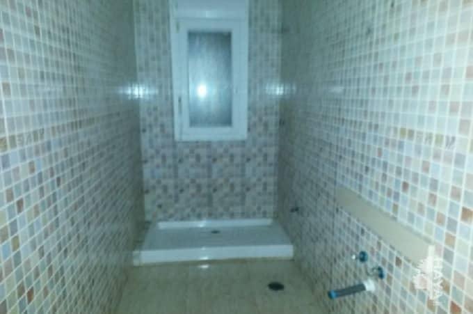 Piso en venta en Can Gavina, Maçanet de la Selva, Girona, Calle Santa Marta, 168.000 €, 1 baño, 195 m2