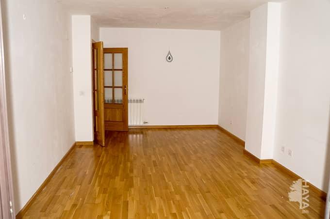 Piso en venta en Ávila, Ávila, Calle Agustin Rodriguez Sahagun, 94.000 €, 2 habitaciones, 1 baño, 90 m2