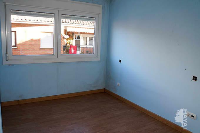 Piso en venta en Ramacastañas, Arenas de San Pedro, Ávila, Calle Sabina, 39.000 €, 1 habitación, 1 baño, 40 m2
