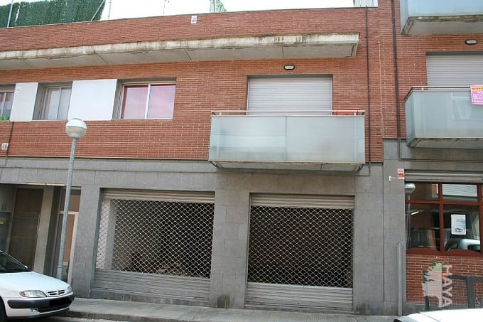 Local en venta en Cervera, Lleida, Calle Sant Guim Freixenet, 36.289 €, 100 m2