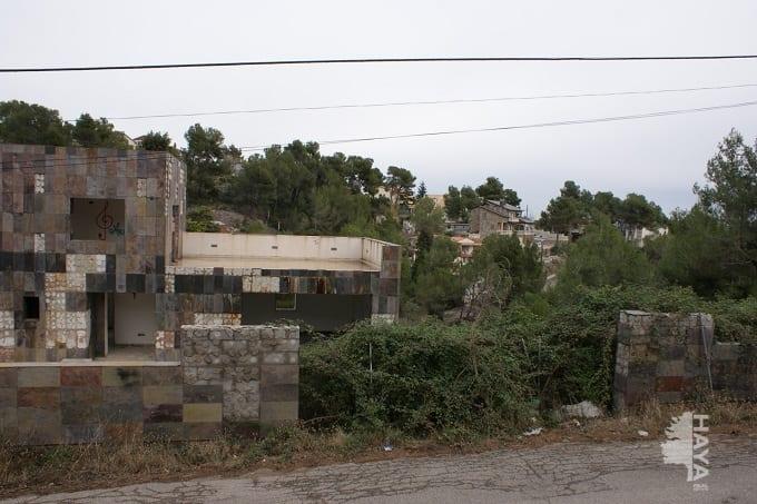 Casa en venta en Can Prunera, Vallirana, Barcelona, Avenida Olesa de Bonesvalls, 313.323 €, 1 baño, 312 m2