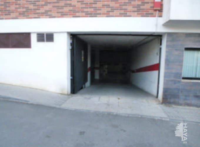 Piso en venta en Las Gabias, Granada, Calle Miguel Hernandez, 68.293 €, 2 habitaciones, 3 baños, 98 m2