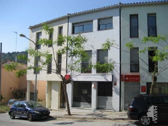 Piso en venta en Can Gibert, Palafolls, Barcelona, Calle Sant Genis, 131.100 €, 3 habitaciones, 1 baño, 100 m2