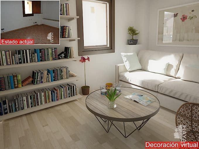 Local en venta en Les Masies de Voltregà, Barcelona, Plaza Mossen Cinto Verdaguer, 29.014 €, 66 m2
