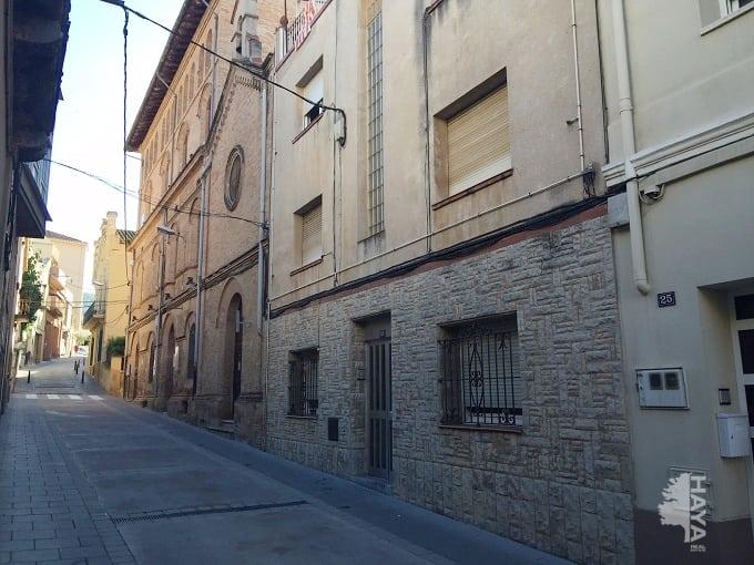 Piso en venta en Gelida, Barcelona, Calle Mossen Jaume Via, 91.224 €, 3 habitaciones, 2 baños, 80 m2