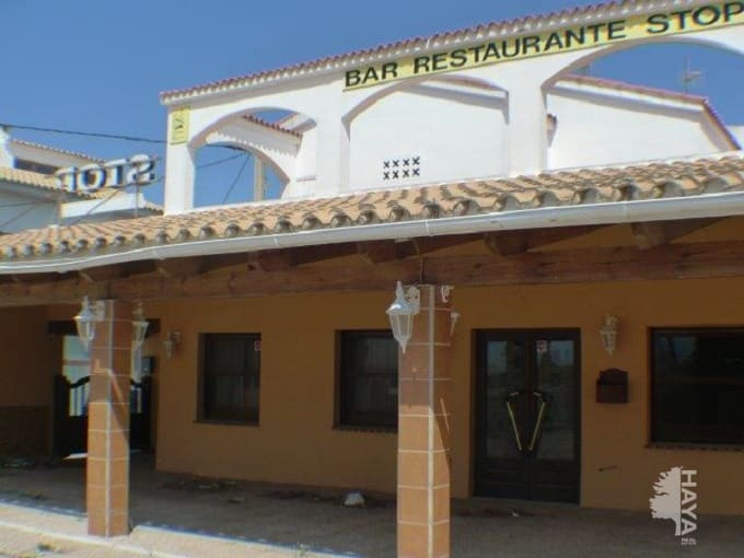 Local en venta en Alaior, Baleares, Calle de la Mediterranea, 212.665 €, 302 m2