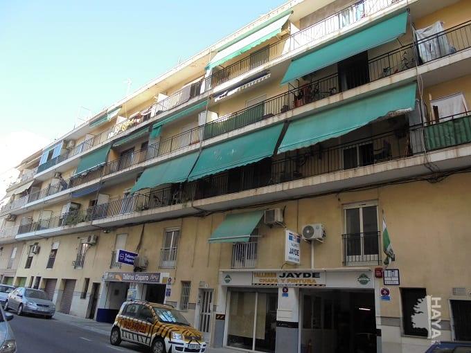 Piso en venta en Elche/elx, Alicante, Calle Leopoldo Vicente Serrano, 49.283 €, 3 habitaciones, 2 baños, 115 m2