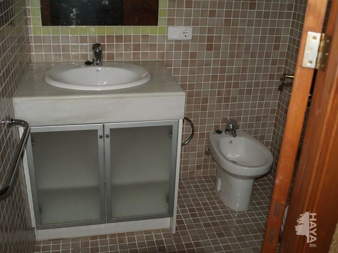 Casa en venta en Casa en Andratx, Baleares, 156.413 €, 3 habitaciones, 2 baños, 110 m2