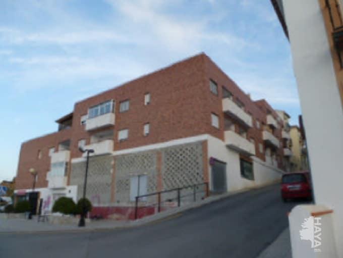Trastero en venta en Las Gabias, Granada, Calle Miguel Hernandez, 3.614 €, 17 m2