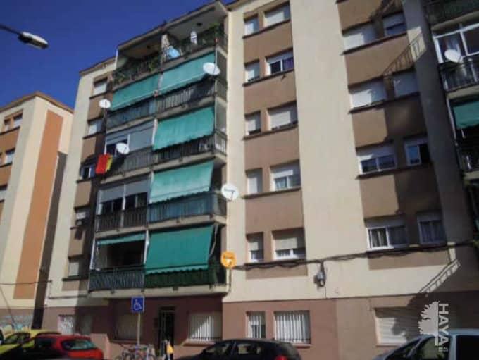 Piso en venta en Malgrat de Mar, Malgrat de Mar, Barcelona, Calle Eivissa, 63.500 €, 3 habitaciones, 1 baño, 79 m2