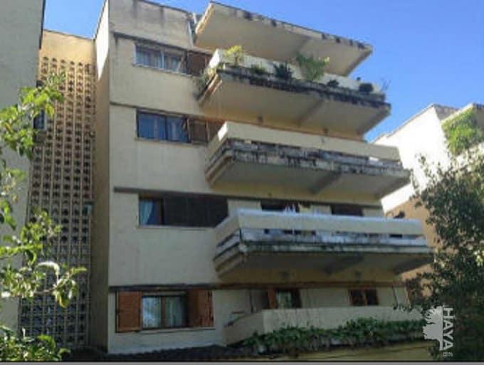 Piso en venta en El Caballo, Loeches, Madrid, Avenida de la Constitución, 128.261 €, 3 habitaciones, 2 baños, 100 m2