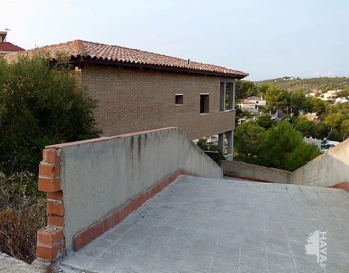Casa en venta en Masia Sant Antoni, Cunit, Tarragona, Carretera Crisantem, 177.253 €, 1 habitación, 1 baño, 234 m2