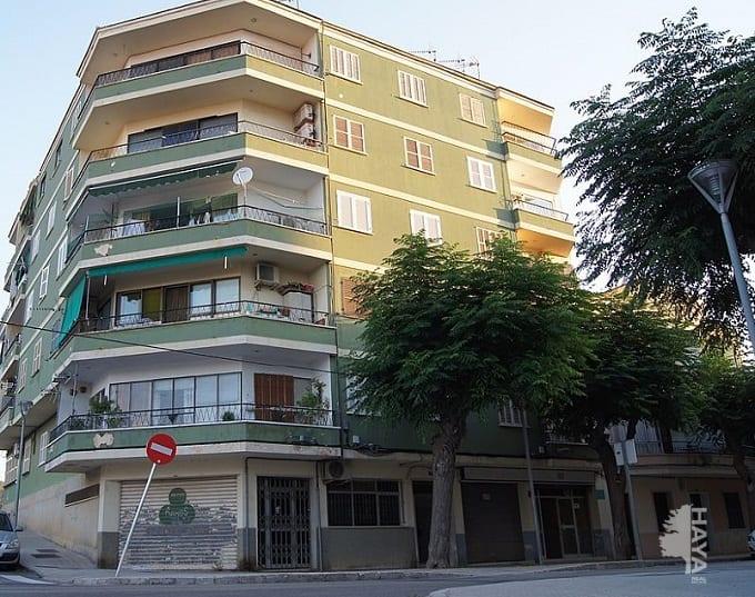 Local en venta en Inca, Baleares, Avenida Alcudia, 109.514 €, 110 m2