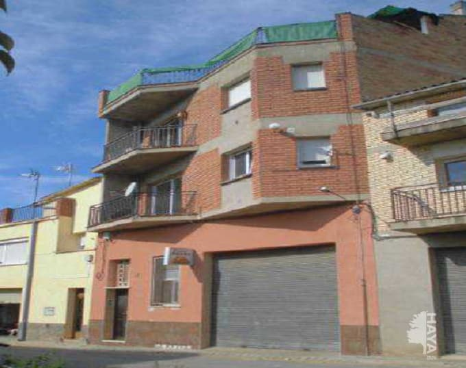 Local en venta en Navarcles, Barcelona, Calle Miguel Angel, 21.483 €, 93 m2