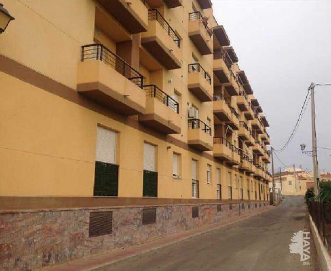 Piso en venta en Cuevas del Almanzora, Almería, Camino Martinete, 69.404 €, 3 habitaciones, 6 baños, 112 m2