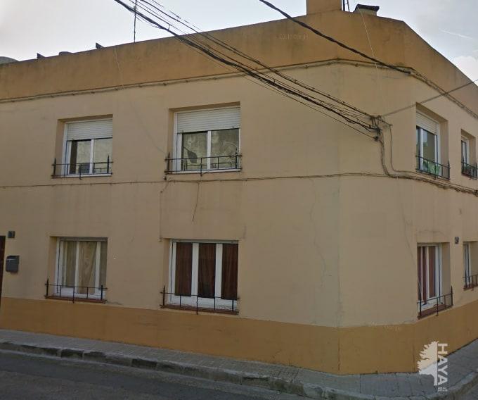 Piso en venta en Palafrugell, Girona, Calle Testos, 50.647 €, 3 habitaciones, 1 baño, 96 m2