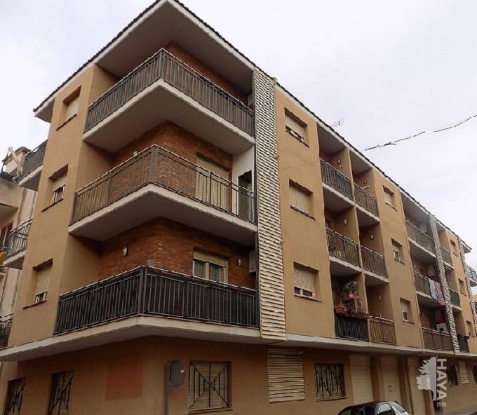 Pisos y casas en barcelona pisos y casas de bancos al mejor precio - Outlet casas terrassa ...