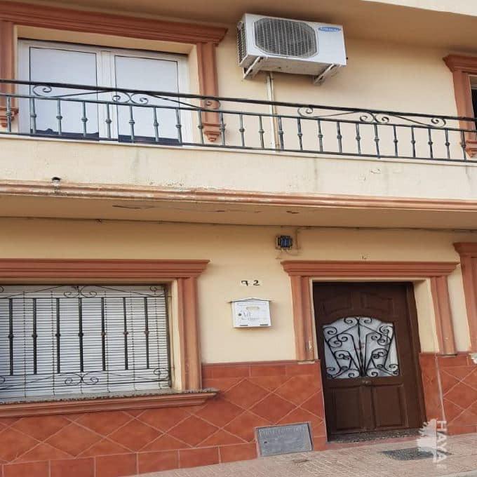 Casa en venta en Cuevas del Almanzora, Almería, Calle El Rulador, 109.000 €, 1 baño, 160 m2
