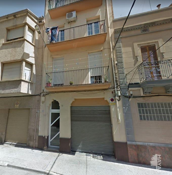 Piso en venta en Súria, Barcelona, Calle Diputacio, 34.000 €, 2 habitaciones, 1 baño, 48 m2