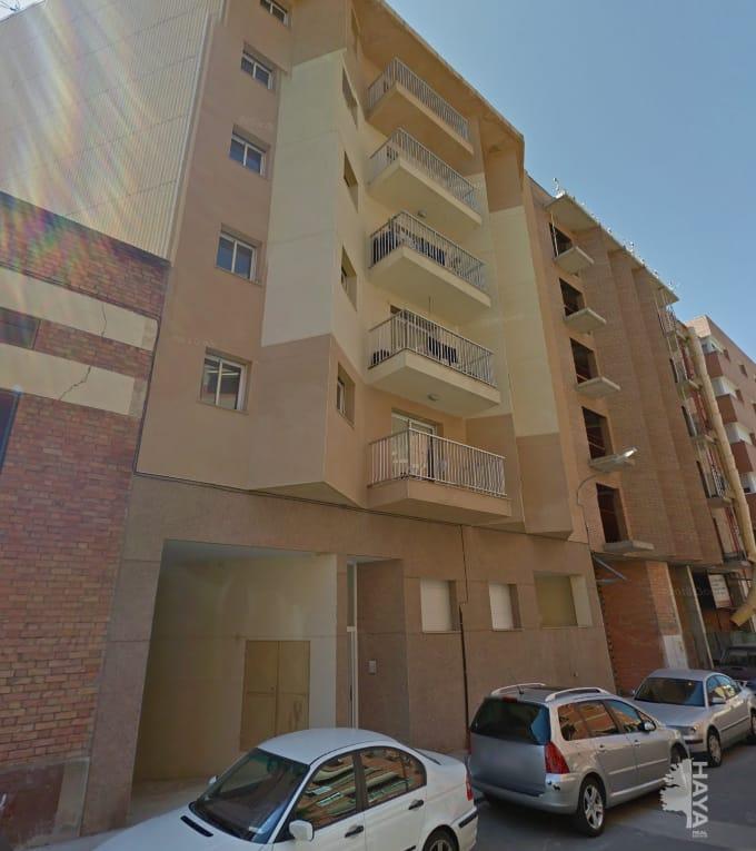 Parking en venta en Torre de Camp-rubí, Balaguer, Lleida, Calle Jacint Verdaguer, 14.428 €, 10 m2
