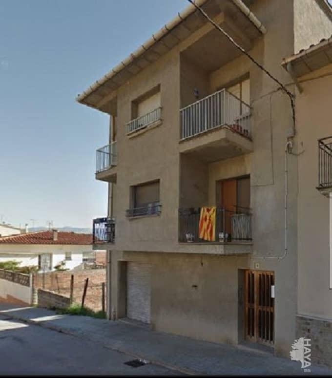 Piso en venta en Sant Hipòlit de Voltregà, Sant Hipòlit de Voltregà, Barcelona, Calle Dr Fleming, 70.000 €, 1 baño, 223 m2