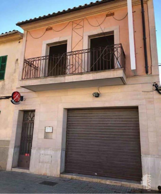 Local en venta en Llucmajor, Baleares, Calle Ronda Migjorn, 252.855 €, 300 m2