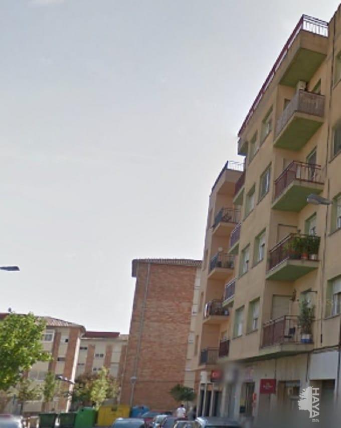 Piso en venta en Cal Ràfols, Vilafranca del Penedès, Barcelona, Calle Martorell, 92.385 €, 3 habitaciones, 2 baños, 80 m2